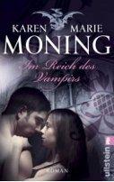 Karen Marie Moning: Im Reich des Vampirs