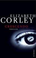 Elizabeth Corley: Crescendo