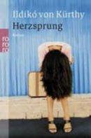 Ildiko von Kürthy: Herzsprung