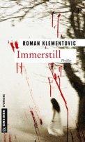 Roman Klementovic: Immerstill