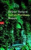 Helene Tursten: Tod im Pfarrhaus