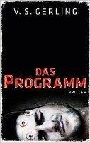 V. S. Gerling: Das Programm