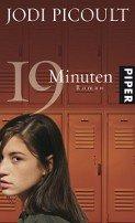 Jodi Picoult: Neunzehn Minuten