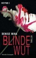 Denise Mina: Blinde Wut