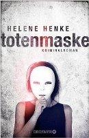 Helene Henke: Totenmaske