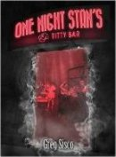 Greg Sisco: One Night Stan's