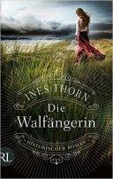 Ines Thorn: Die Walfängerin