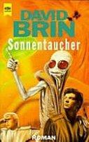 David Brin: Sonnentaucher