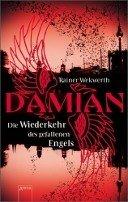 Rainer Wekwerth: Die Wiederkehr des gefallenen Engels