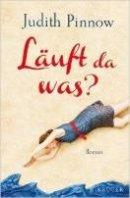 Judith Pinnow: Läuft da was?