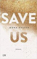 Mona Kasten: Save us