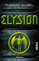 Thomas Elbel: Elysion
