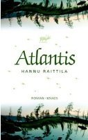Hannu Raittila: Atlantis