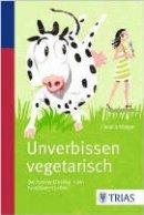 Claudia Klinger: Unverbissen vegetarisch