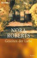 Nora Roberts: Gezeiten der Liebe