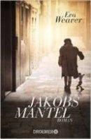 Eva Weaver: Jakobs Mantel