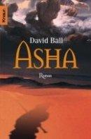 David Ball: Asha