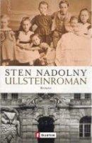 Sten Nadolny: Ullsteinroman