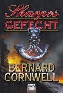 Bernard Cornwell: Sharpes Gefecht