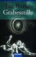 Jan Burke: Grabesstille