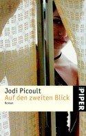 Jodi Picoult: Auf den zweiten Blick