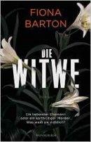 Fiona Barton: Die Witwe