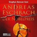 Andreas Eschbach: Der Nobelpreis