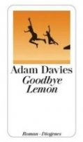 Adam Davies: Goodbye Lemon