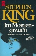Stephen King: Im Morgengrauen