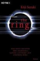 Kôji Suzuki: The Ring