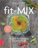 Sebastian Copien: Fit-Mix