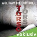 Wolfram Fleischhauer: Torso