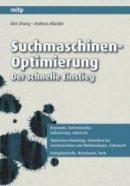 Dirk Chung, Andreas Klünder: Suchmaschinen - Optimierung