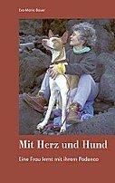 Eva-Maria Bauer: Mit Herz und Hund
