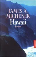 James A. Michener: Hawaii
