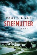 Paula Daly: Stiefmutter