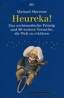 Michael Macrone: Heureka!