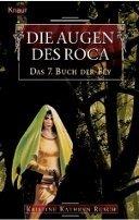 Kristine Kathryn Rusch: Die Augen des Roca
