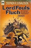 Stephen R. Donaldson: Lord Foul's Fluch
