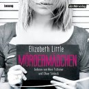 Elizabeth Little: Mördermädchen