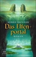 Herbie Brennan: Das Elfenportal