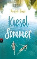 Anika Beer: Kieselsommer