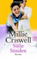 Millie Criswell: Süße Sünden