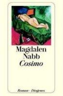 Magdalen Nabb: Cosimo