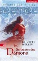Brigitte Melzer: Im Schatten des Dämons