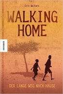 Eric Walters: Walking Home