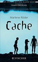 Marlene Röder: Cache