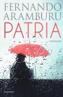 Fernando Aramburu: Patria