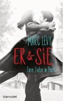 Marc Levy: Er & Sie