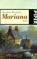 Susanna Kearsley: Mariana